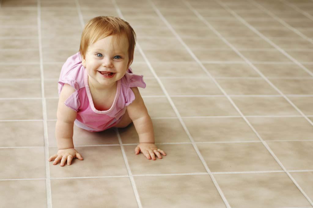 carpet cleaning excellent job