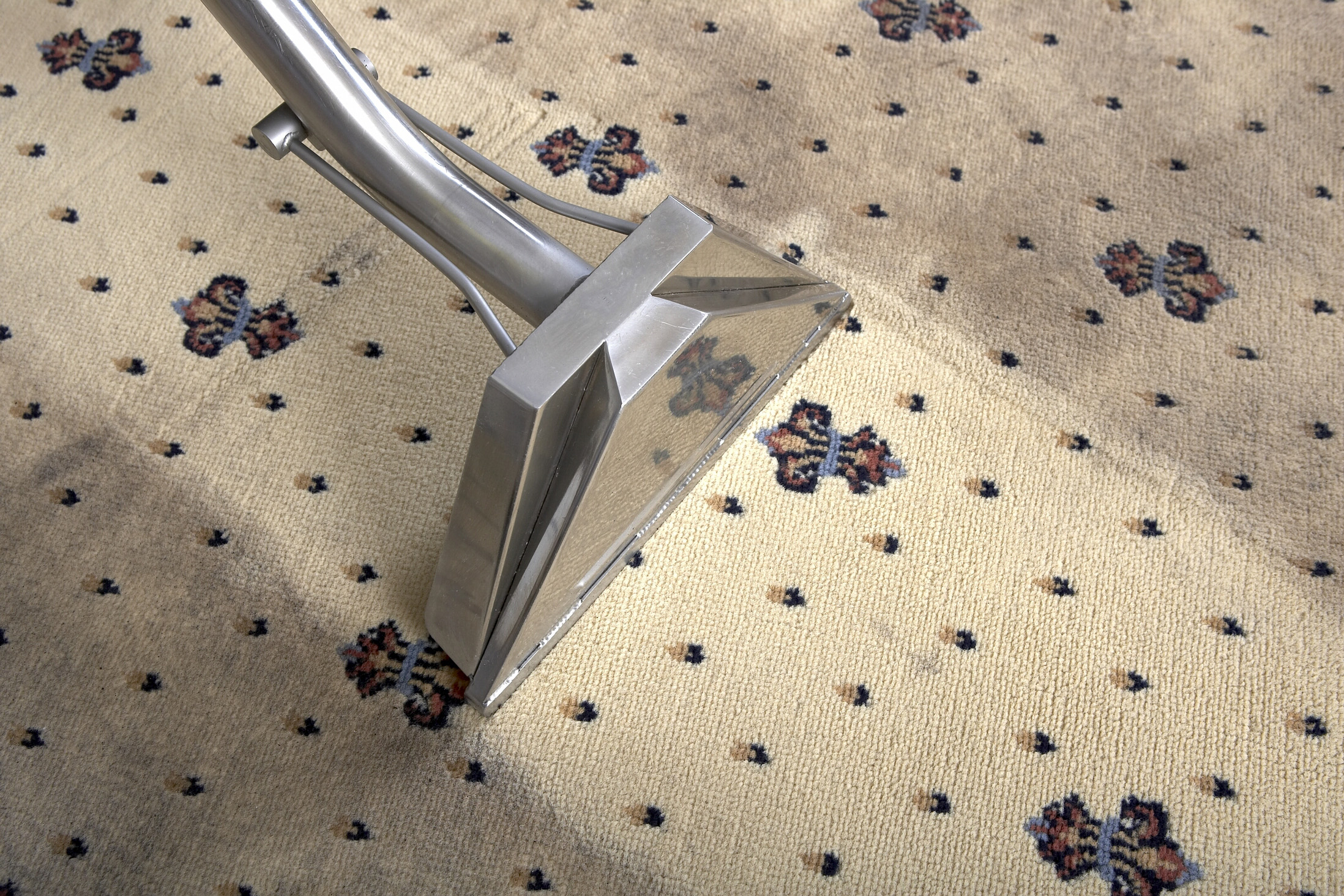Fort Mohave Arizona carpet cleaning service