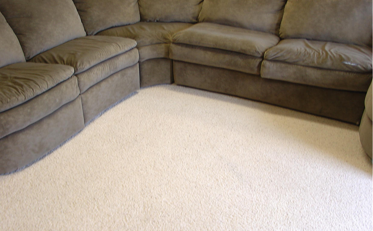 carpet cleaning service mohave valley