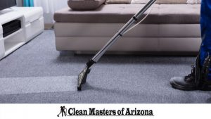 cleaning solutions in Bullhead City