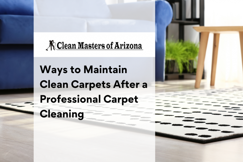 carpet cleaning bullhead city